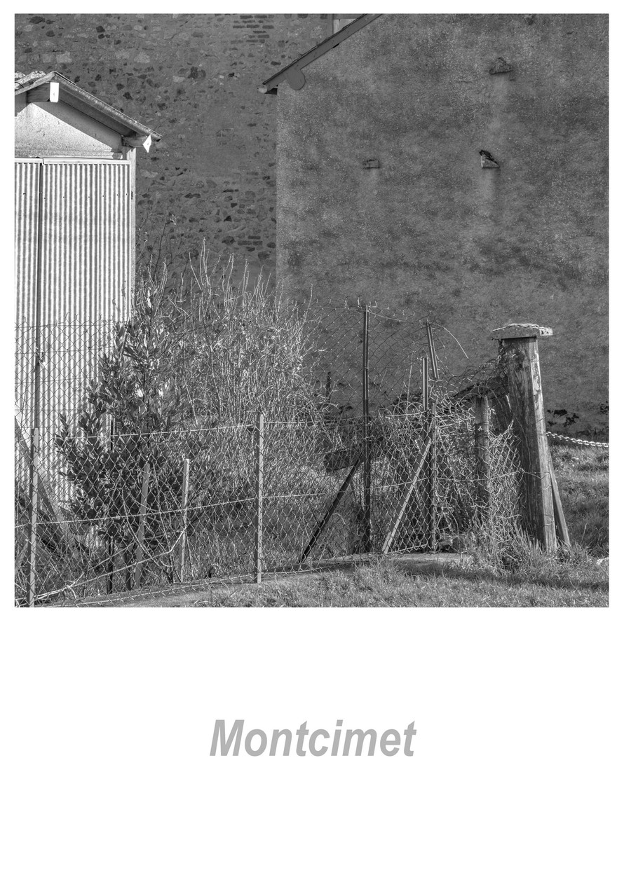 Montcimet 1.11w.jpg