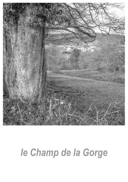 le Champ de la Gorge 1.4w.jpg