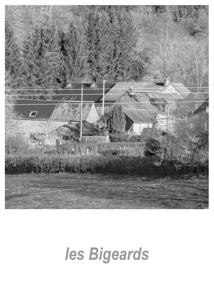 les Bigeards 1.3w.jpg