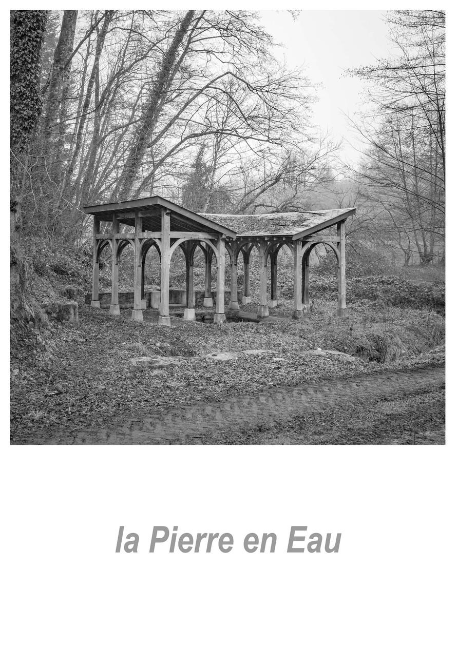 la Pierre en Eau 1.10w.jpg