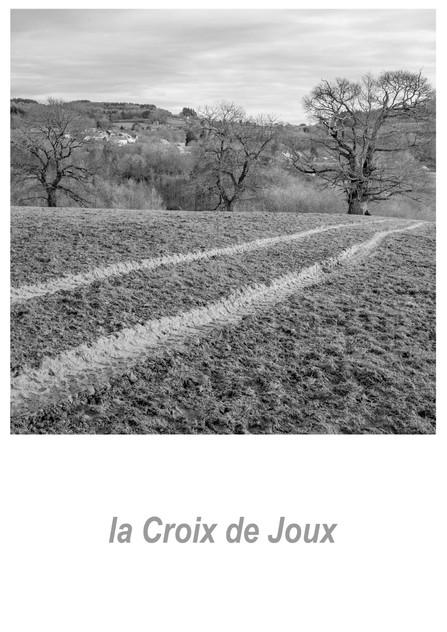 la Croix de Joux 1.3w.jpg