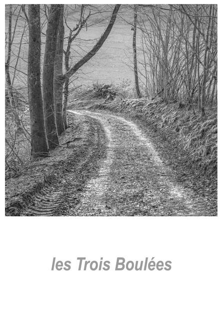 les_Trois_Boulées_1.2w.jpg