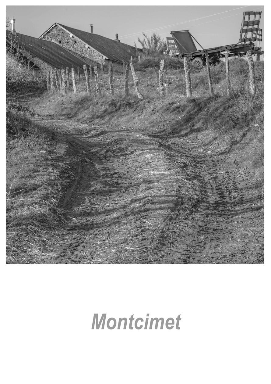 Montcimet 1.7w.jpg