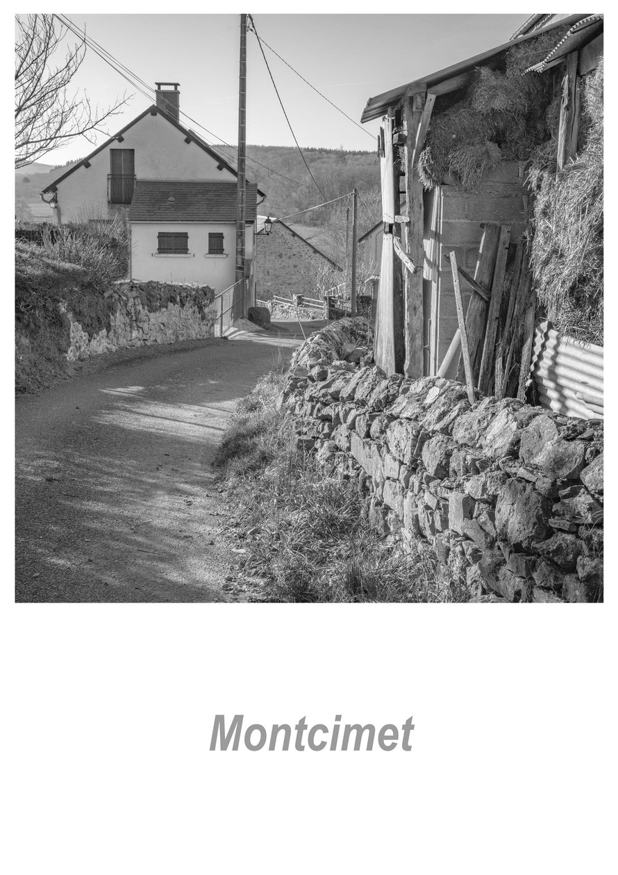 Montcimet 1.4w.jpg