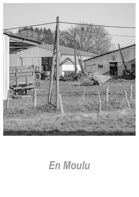 En Moulu 1.5w.jpg