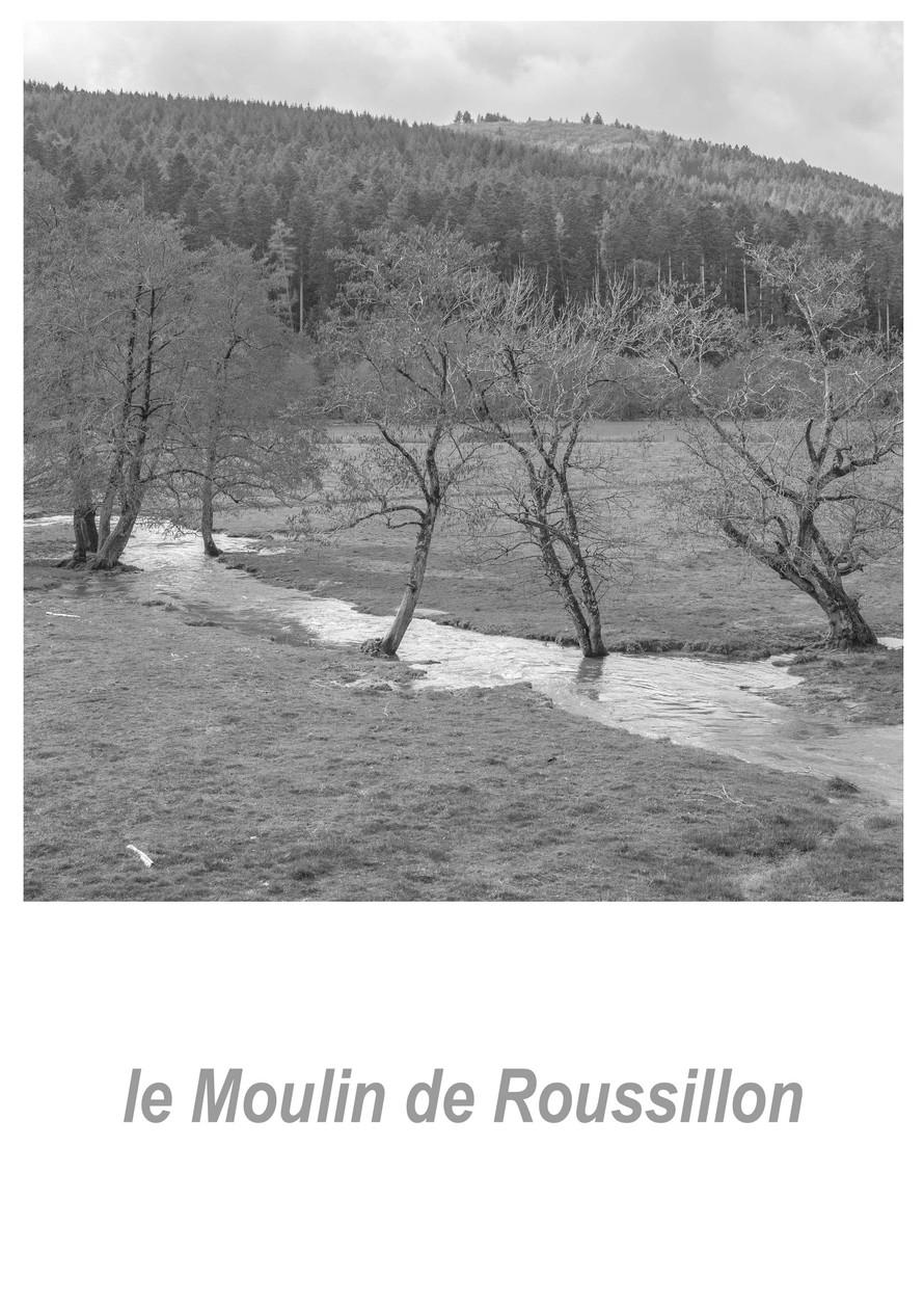 le Moulin de Roussillon 1.12w.jpg