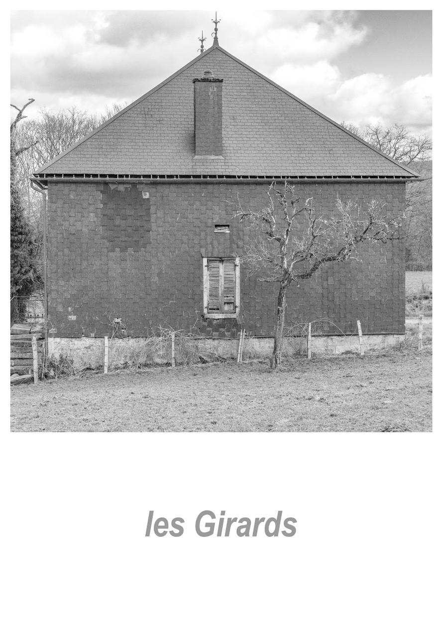 les Girards 1.4w.jpg