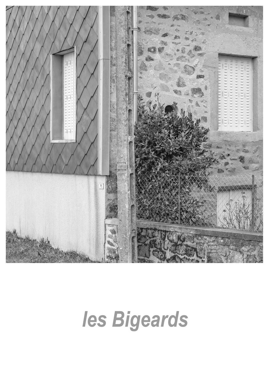 les Bigeards 1.10w.jpg