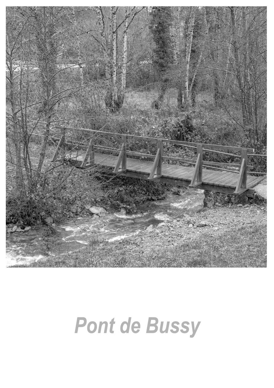 Pont de Bussy 1.3w.jpg