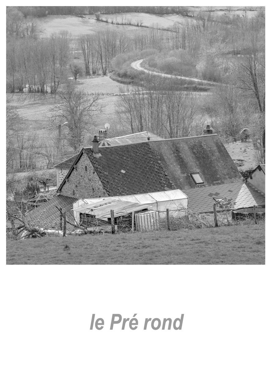 le_Pré_rond_1.6w.jpg