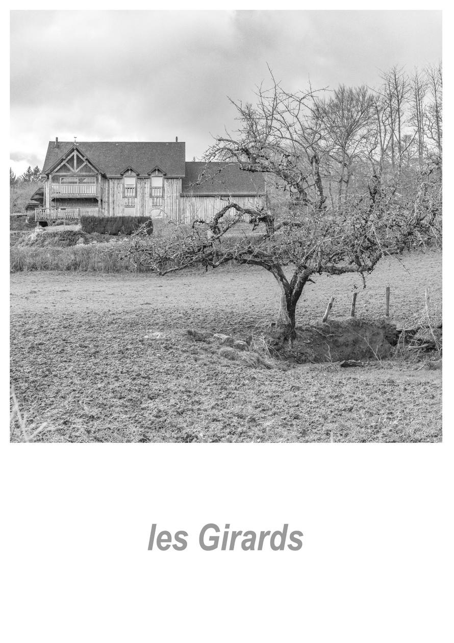 les Girards 1.2w.jpg