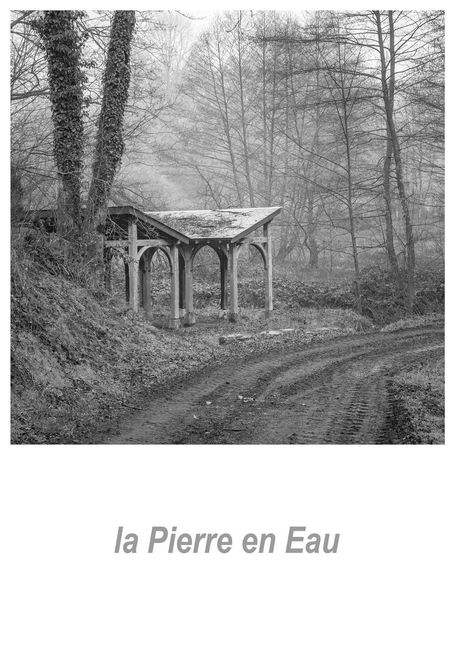 la Pierre en Eau 1.11w.jpg