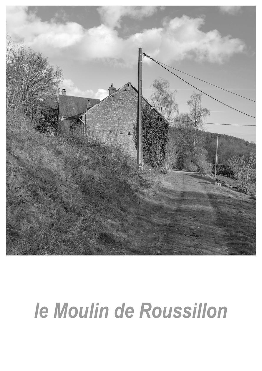 le Moulin de Roussillon 1.4w.jpg