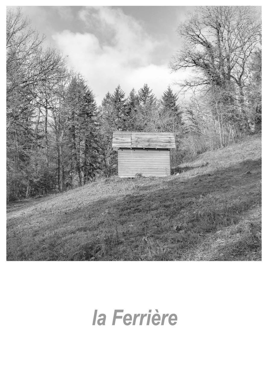 la_Ferriére_1.9w.jpg