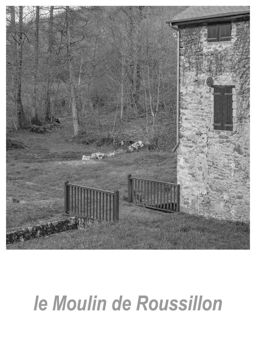 le Moulin de Roussillon 1.7w.jpg