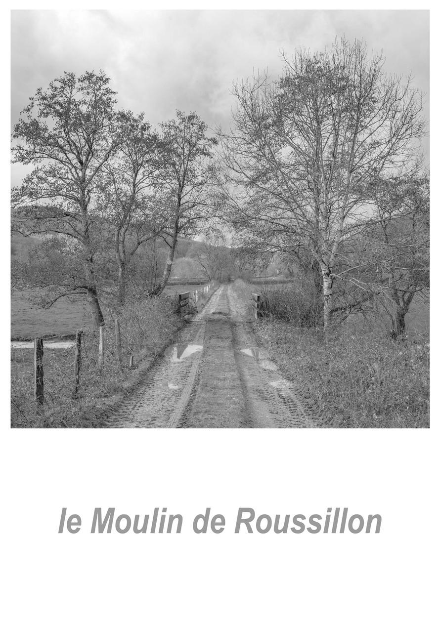 le Moulin de Roussillon 1.11w.jpg