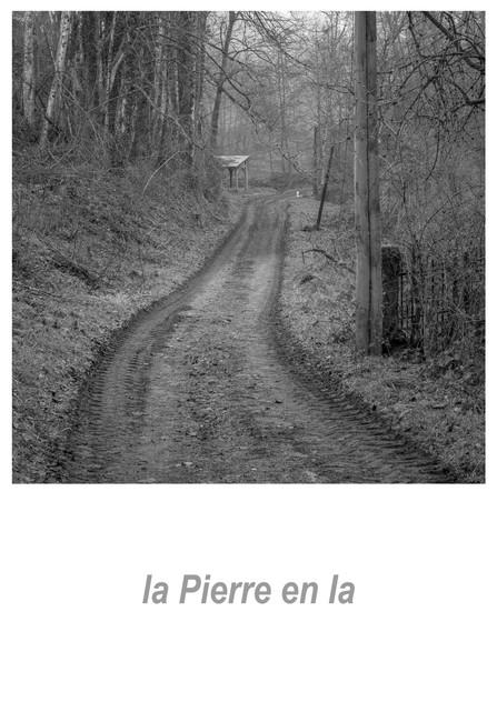 la Pierre en Ia 1.2w.jpg
