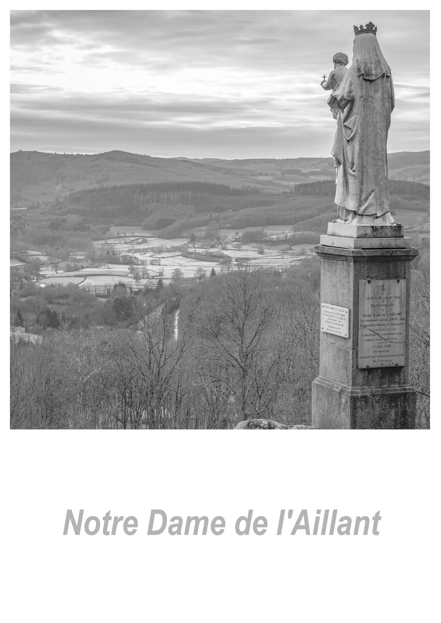Notre Dame de l'Aillant 1.4w.jpg