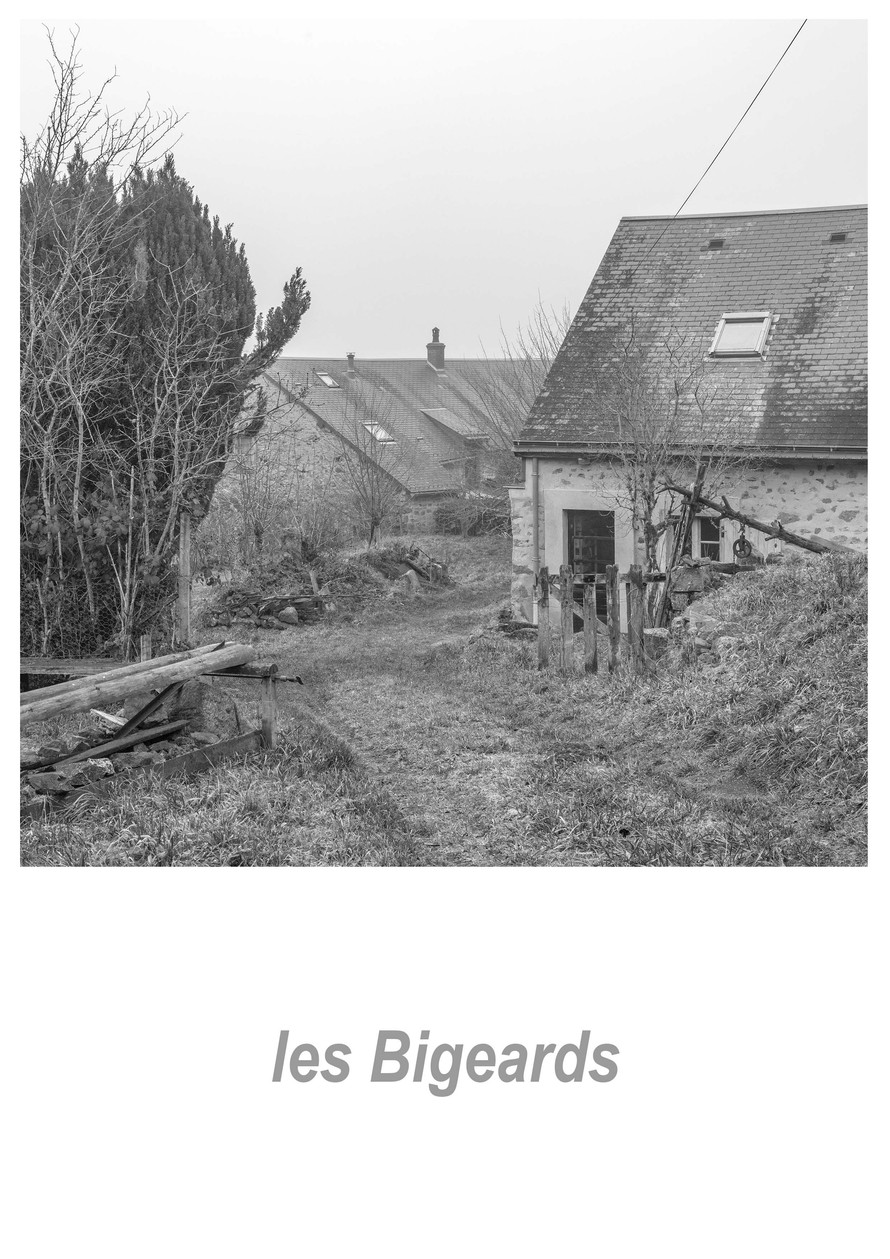 les Bigeards 1.15w.jpg
