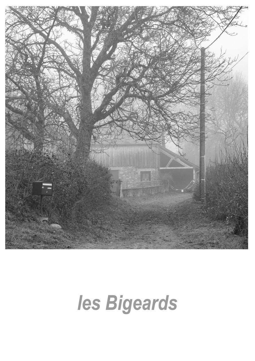 les Bigeards 1.14w.jpg