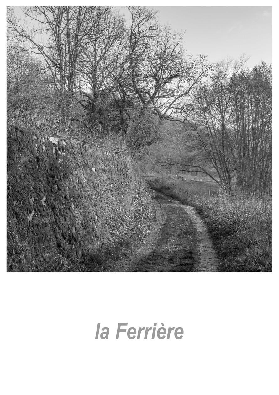 la_Ferriére_1.15w.jpg