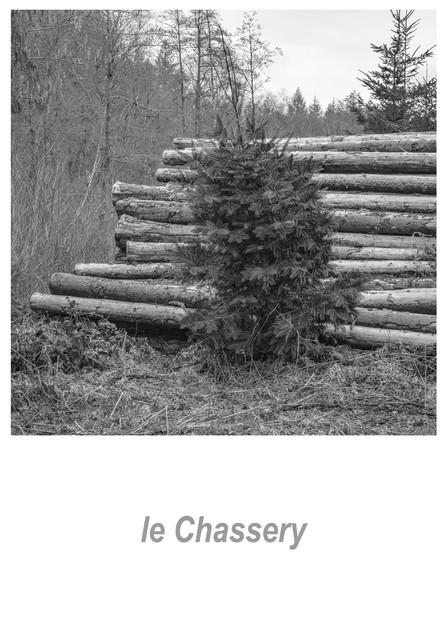 le Chassery 1.5w.jpg