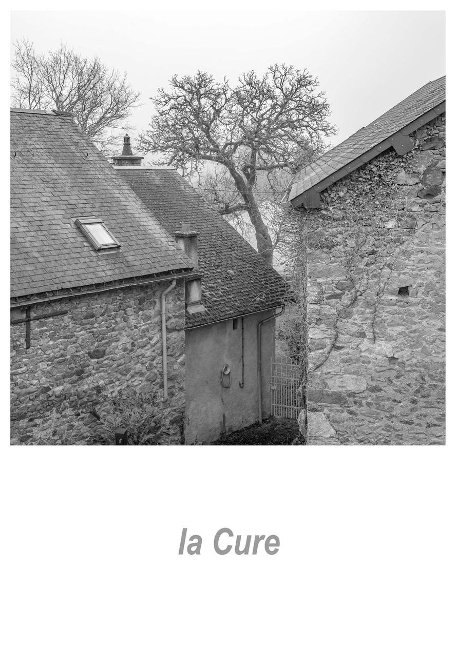la Cure 1.5w.jpg