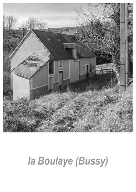 la Boulaye (Bussy) 1.3w.jpg