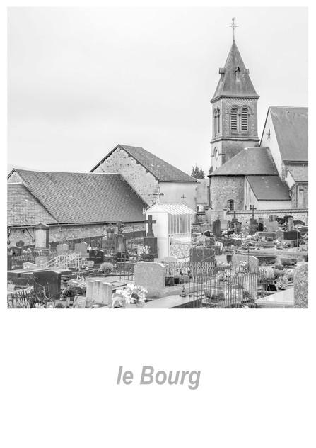 le Bourg 1.3w.jpg