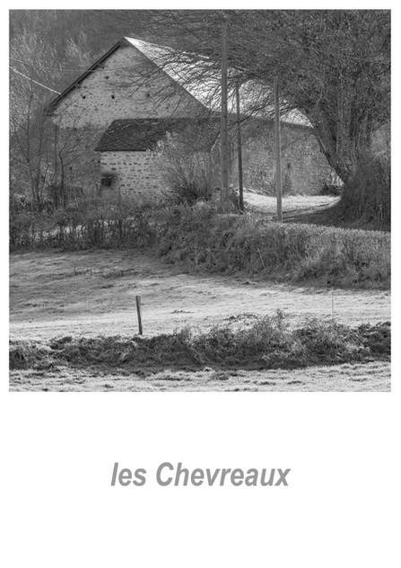 les Chevreaux 1.1w.jpg