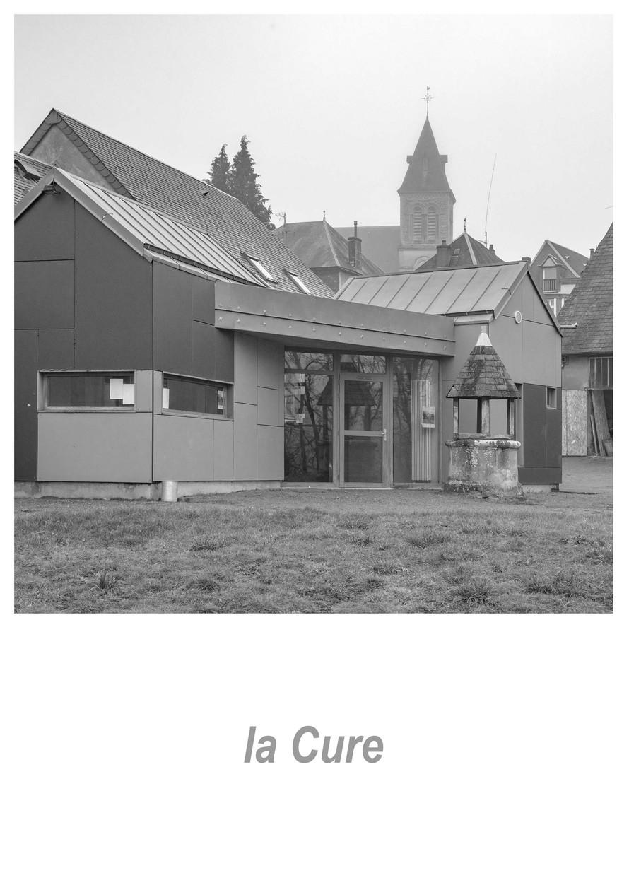la Cure 1.4w.jpg