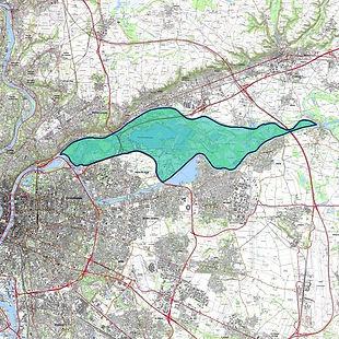 A_la_recherche_du_fleuve_Rhône.jpg