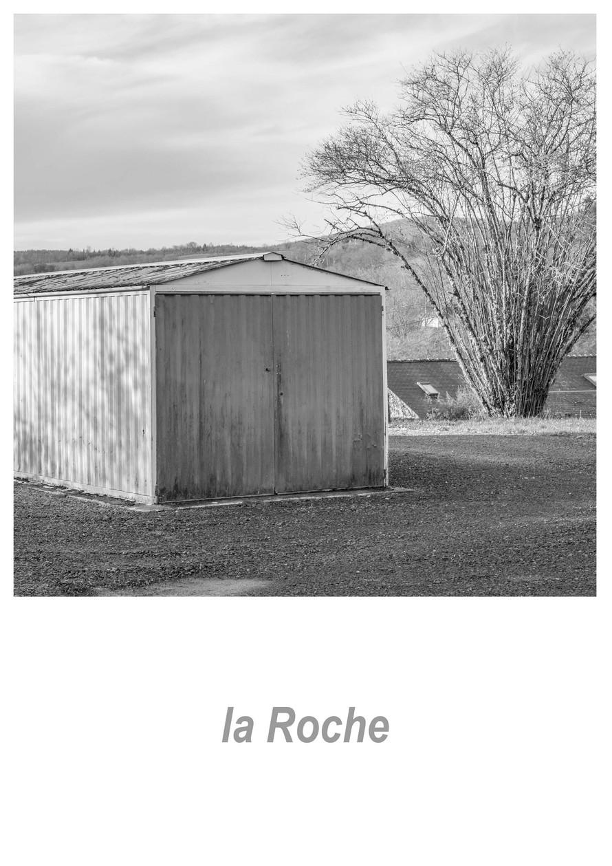 la Roche 1.4w.jpg