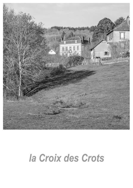 la Croix des Crots 1.2w.jpg