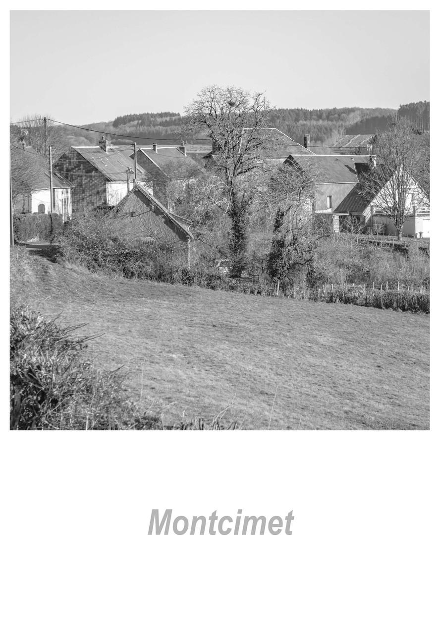 Montcimet 1.14w.jpg