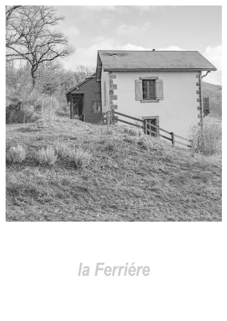 la_Ferriére_1.8w.jpg