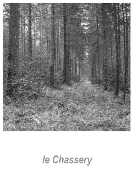 le Chassery 1.3w.jpg