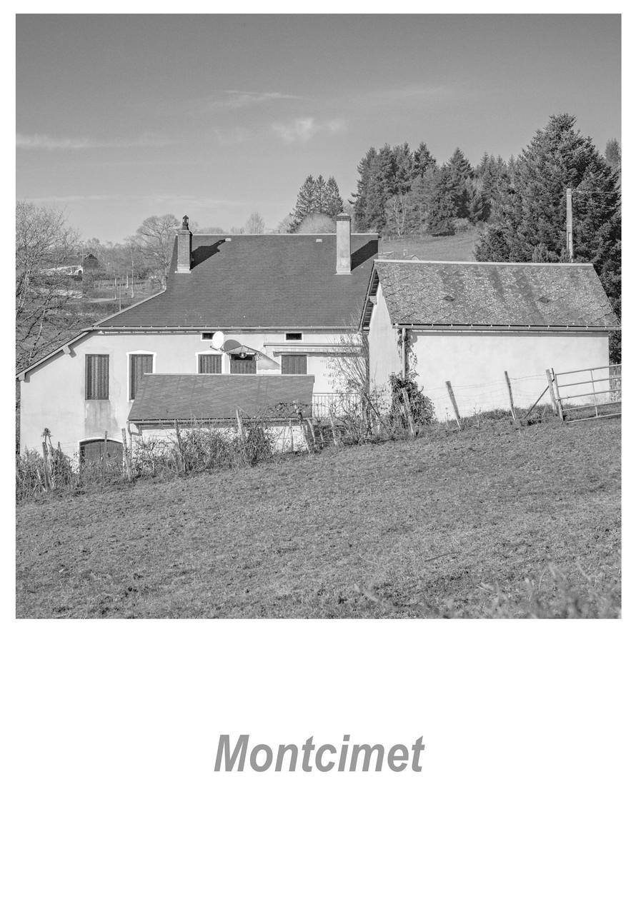 Montcimet 1.1w.jpg