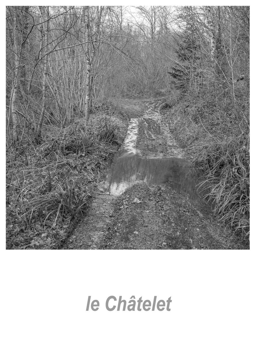 le_Châtelet_1.6w.jpg