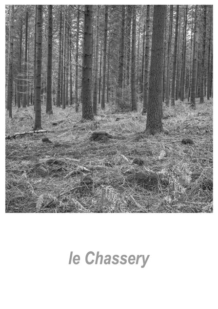 le Chassery 1.4w.jpg