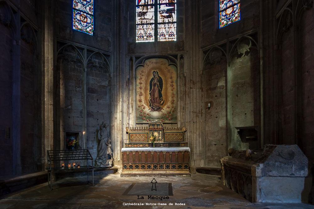 _DSC1005_Cathédrale_Notre-Dame_de_Rodez_couleur_w