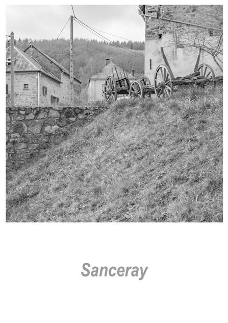 Sanceray 1.2w.jpg