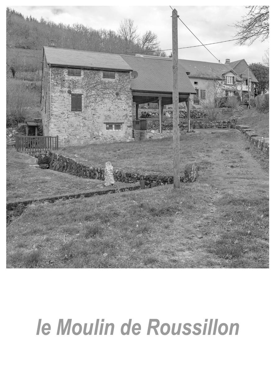 le Moulin de Roussillon 1.6w.jpg