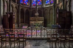 _MG_3880_Cathédrale_Notre_Dame_de_Reims_w