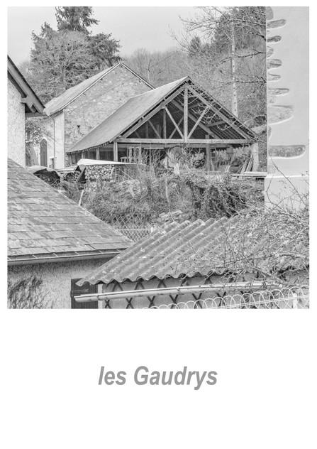 les Gaudrys 1.7w.jpg