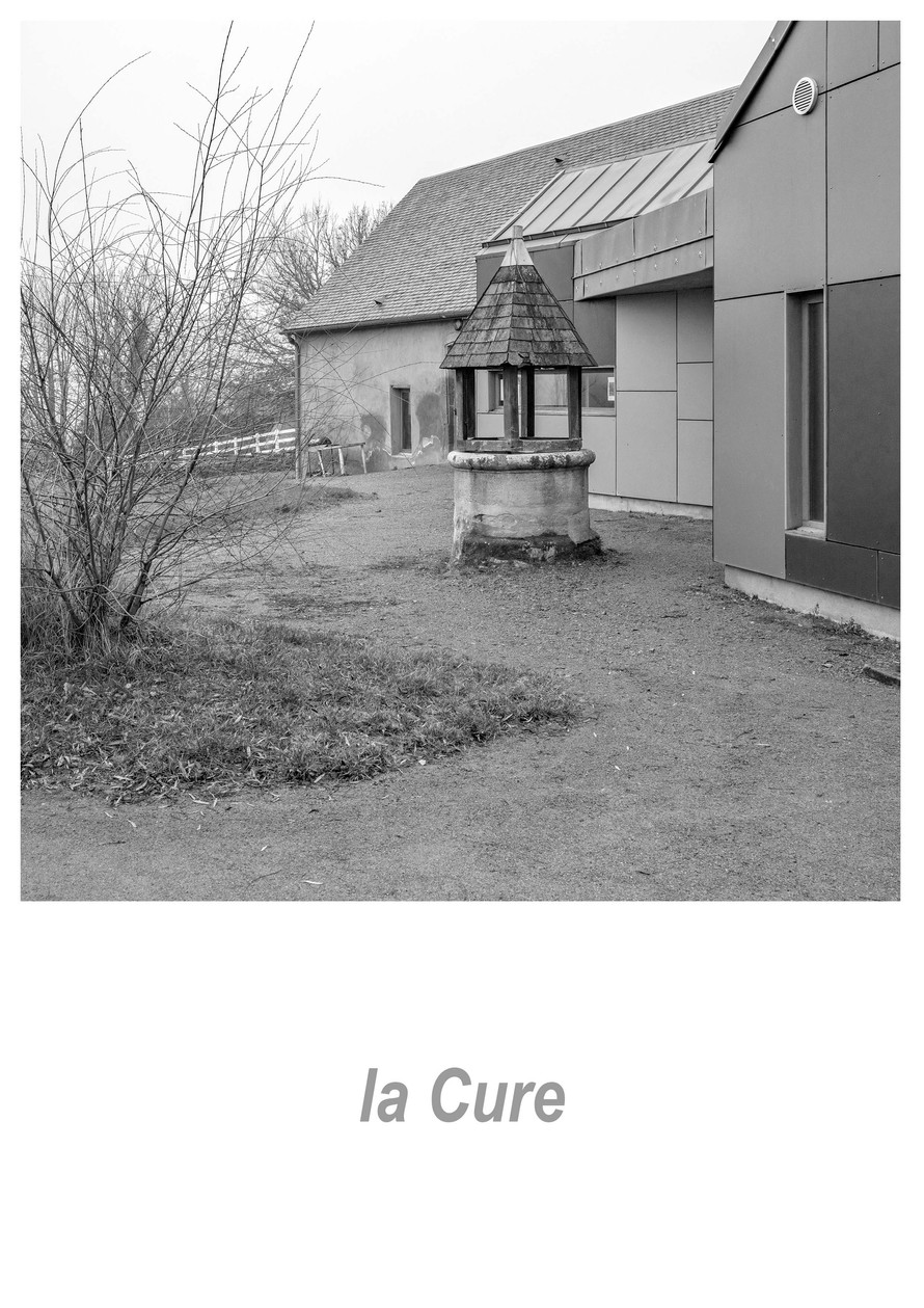 la Cure 1.8w.jpg