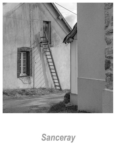 Sanceray 1.6w.jpg