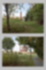 Planche 1.5.jpg