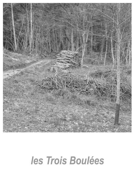 les_Trois_Boulées_1.7w.jpg