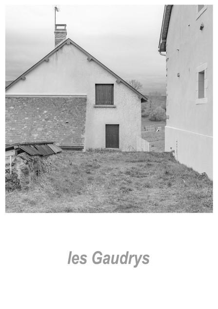 les Gaudrys 1.8w.jpg